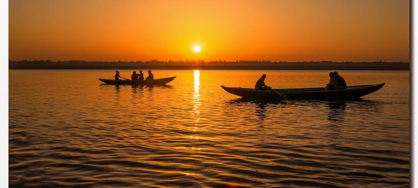 HİNDİSTAN – Varanasi – Bölüm3