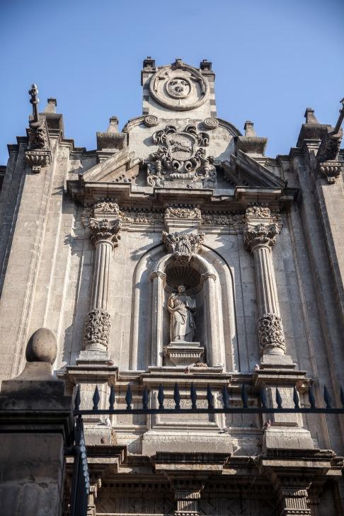 IMG_0210 templo de la propesa o de san Jose del real